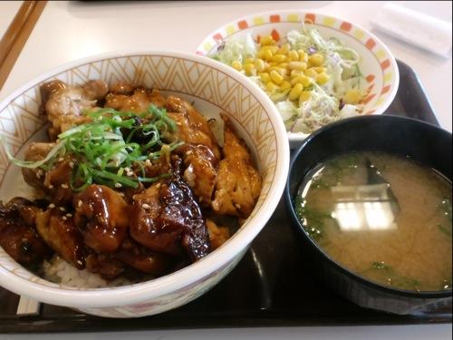 sukiya02