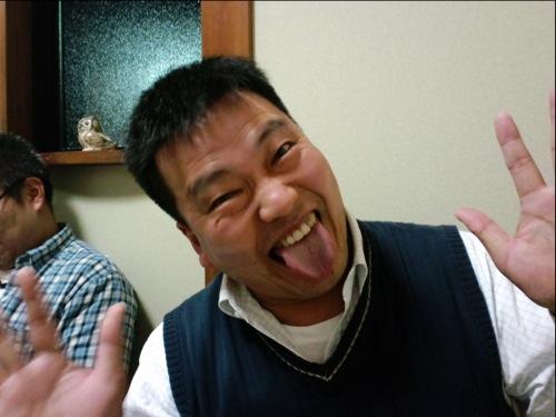 touhokuji04